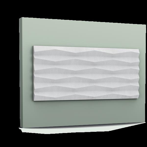 3D Paneel W112 RIDGE ORAC DECOR-Copy