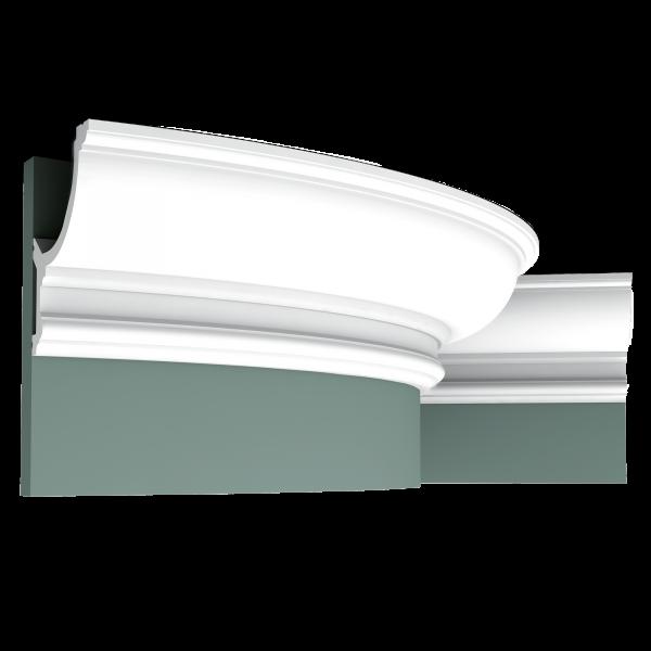 Stuckleiste C901F ORAC DECOR