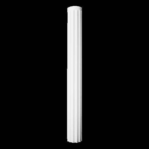 Säule K1002 ORAC DECOR