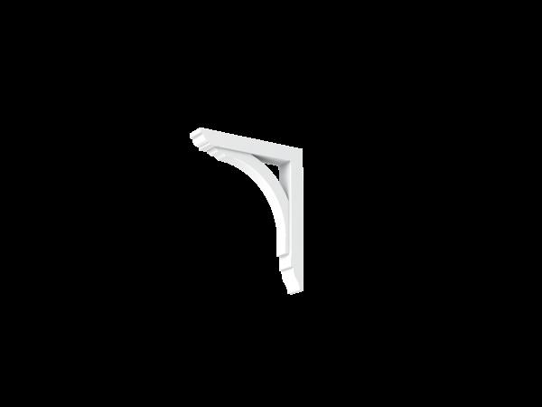 GB02 Galgenhalterung Xterio