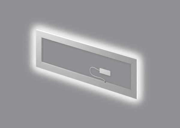 Lichtrahmen Komplettsystem ARSTYL®