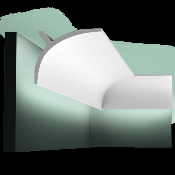 Lichtleiste C991 ORAC DECOR Purotouch / LUXXUS