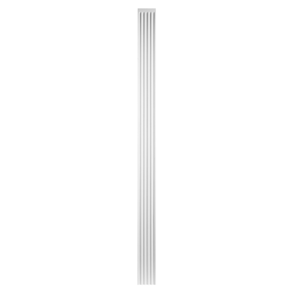 Pilaster K200 ORAC DECOR