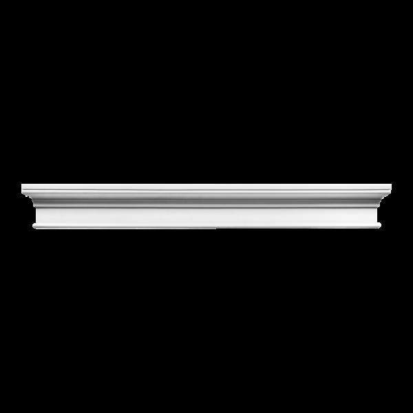 Türaufsatz D400 ORAC DECOR