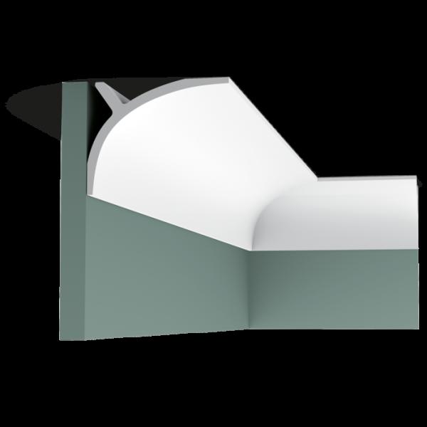 Stuckleiste C991 ORAC DECOR Purotouch / LUXXUS