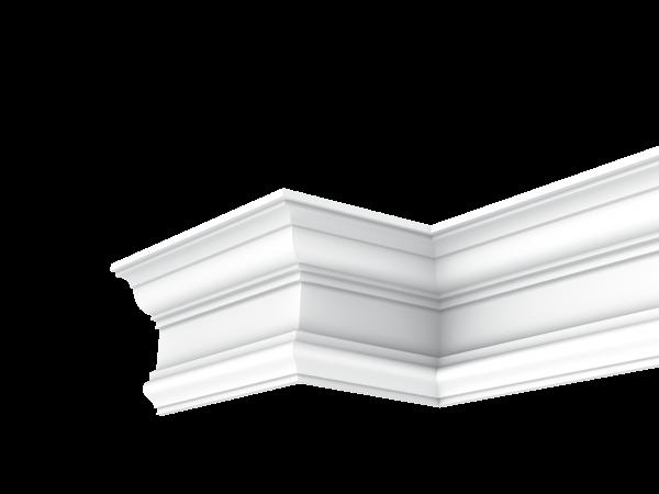C832 Gesimsband Fassadenstuck