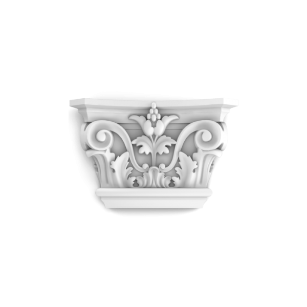 Pilaster K201 ORAC DECOR