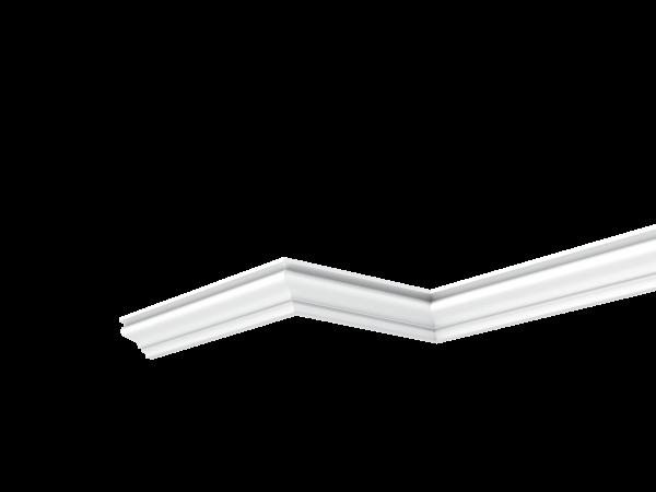 C800 Gesimsband Fassadenstuck