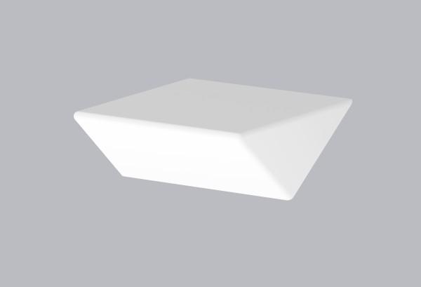 LED Klips ARSTYL® Zubehör
