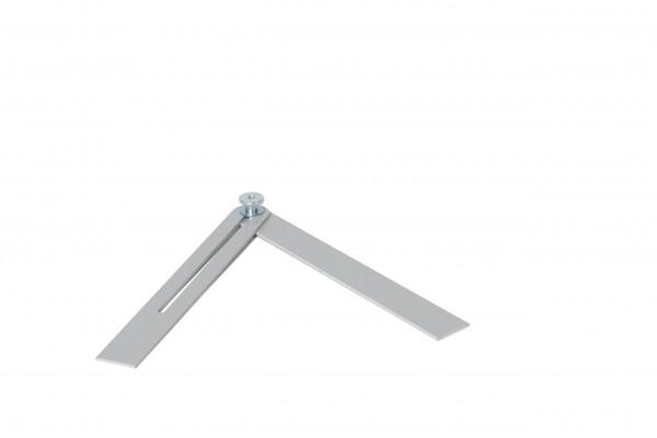 Winkelmesser NMC Werkzeug