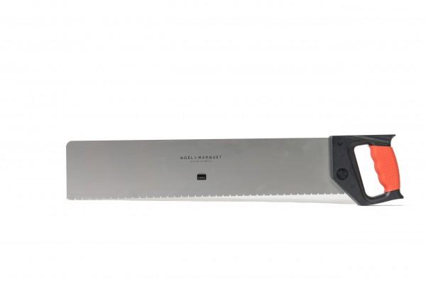 Säge PS 48 cm NMC Werkzeug