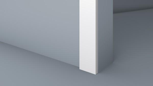 Tür- und Fensterumrandungen WD2 WALLSTYL®