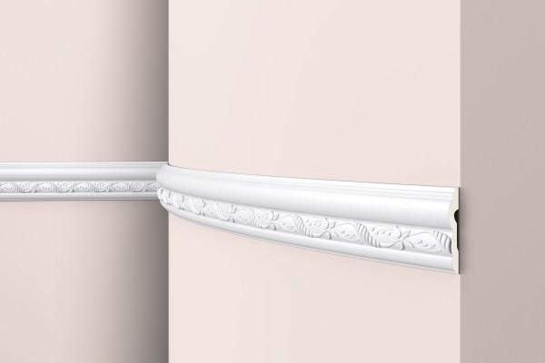 Wandleiste Z30 Flex ARSTYL® Friesleisten