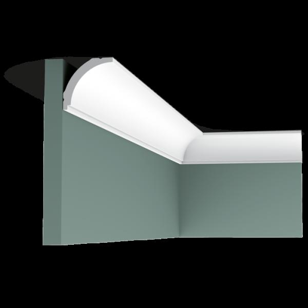 Stuckleiste CX109 ORAC DECOR Duropolymer / AXXENT