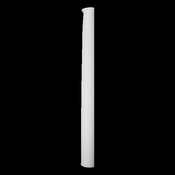 Halbsäule K1101 ORAC DECOR