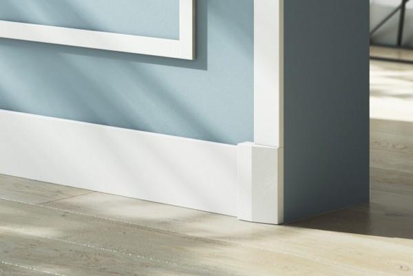Tür- und Fensterumrandungen WB2 WALLSTYL®