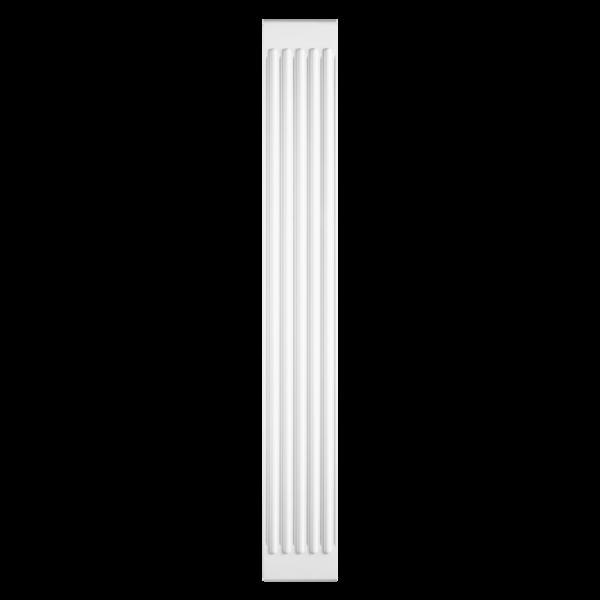 Pilaster K250 ORAC DECOR