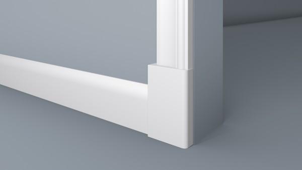 Tür- und Fensterumrandungen WB3 neu WALLSTYL®