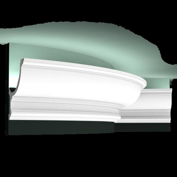Lichtleiste C901F ORAC DECOR