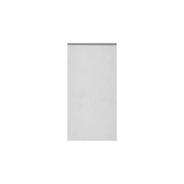 D320 Pilaster Sockel ORAC DECOR