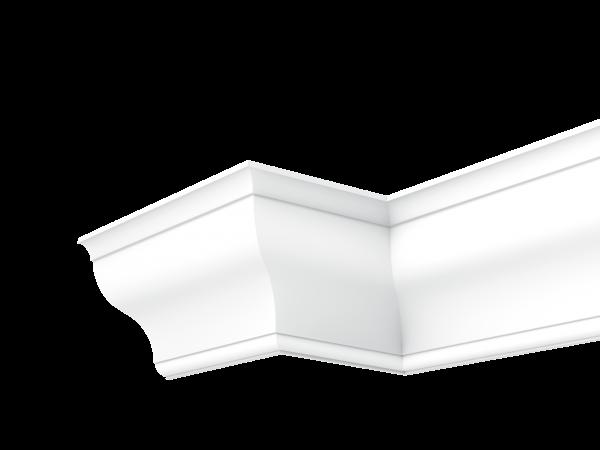 C835 Gesimsband Fassadenstuck-Copy