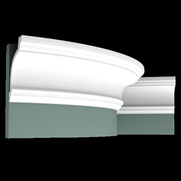 Stuckleiste C217F ORAC DECOR