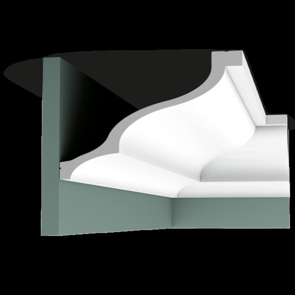 Stuckleiste C337 ORAC DECOR Purotouch / LUXXUS