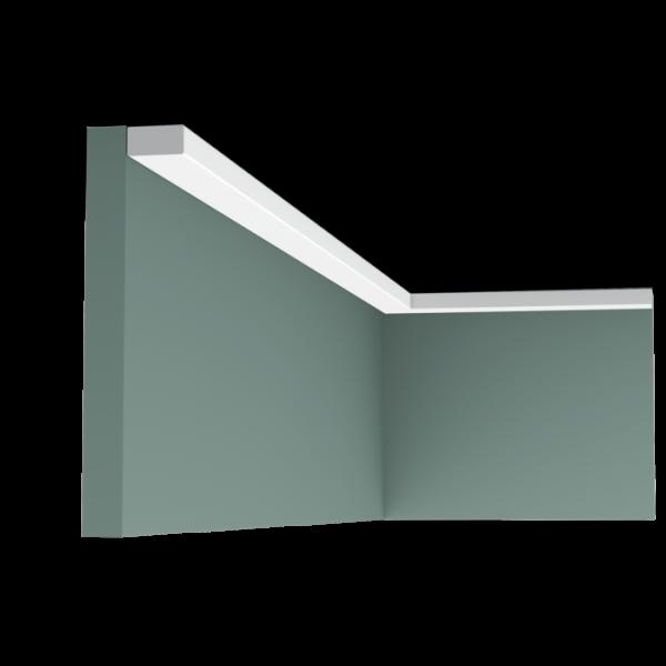 Stuckleiste SX194 ORAC DECOR Duropolymer / AXXENT