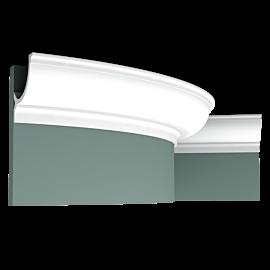 Stuckleiste C902F ORAC DECOR