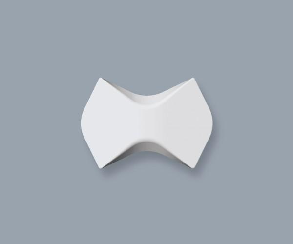 Paneele Wing ARSTYL® (Wandelemente)