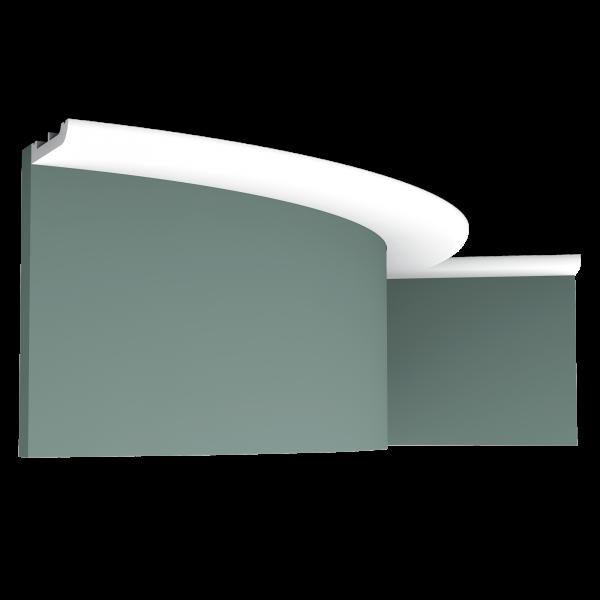 Stuckleiste SX183F Cascade ORAC DECOR