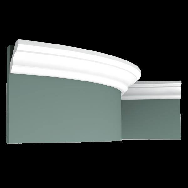 Stuckleiste C215F ORAC DECOR
