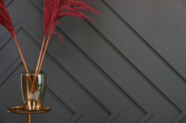 Wandleiste WD5 WALLSTYL® Friesleisten
