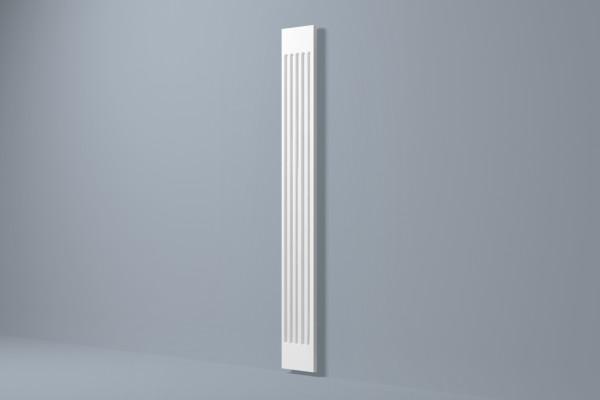 Pilaster PP1 Pilaster Schaft ARSTYL®