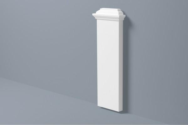 Pilaster PB2 ARSTYL® Pilaster Basis