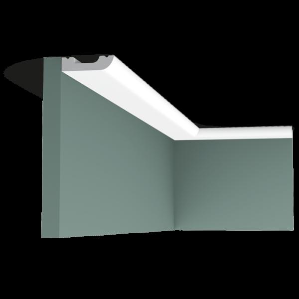 Stuckleiste SX182F CASCADE ORAC DECOR Duropolymer / AXXENT