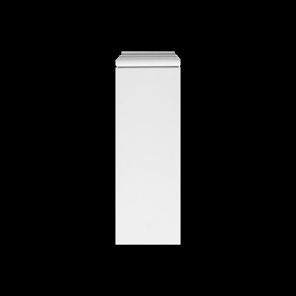 Pilaster K202 ORAC DECOR