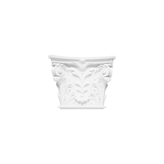 Pilaster K251 ORAC DECOR