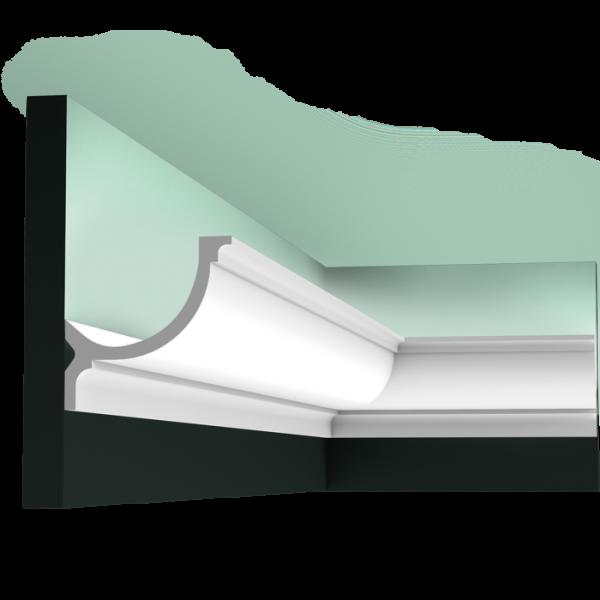 Lichtleiste C902 ORAC DECOR Purotouch / LUXXUS