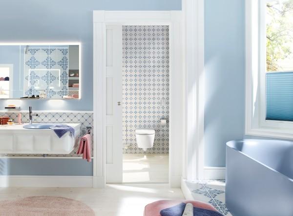 MA22 DOMOSTYL® Tür- und Fensterumrandungen