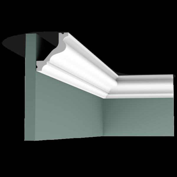 Stuckleiste C200 ORAC DECOR Purotouch / LUXXUS_