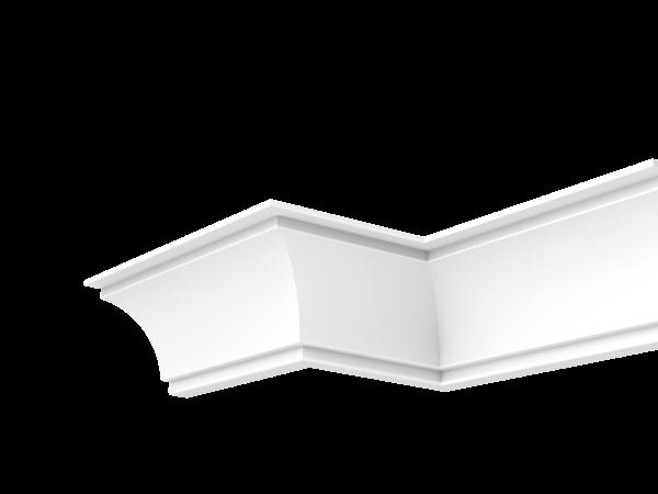 C820 Gesimsband Fassadenstuck