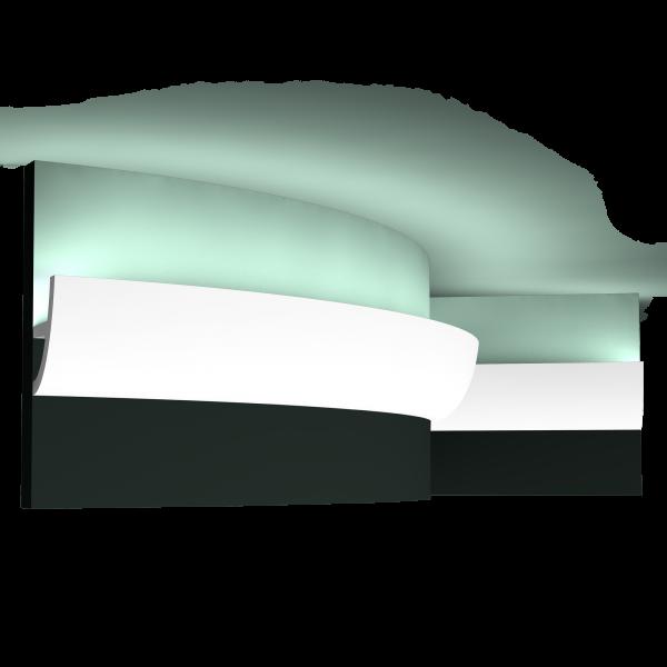 Lichtleiste C373F ANTONIO ORAC DECOR Purotouch / LUXXUS
