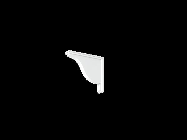 FC01 Konsole Xterio